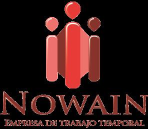 Nowain